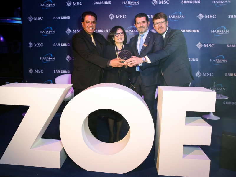 msc-cruises-harman-international-and-samsung-electronics-present-zoe-copy.jpeg