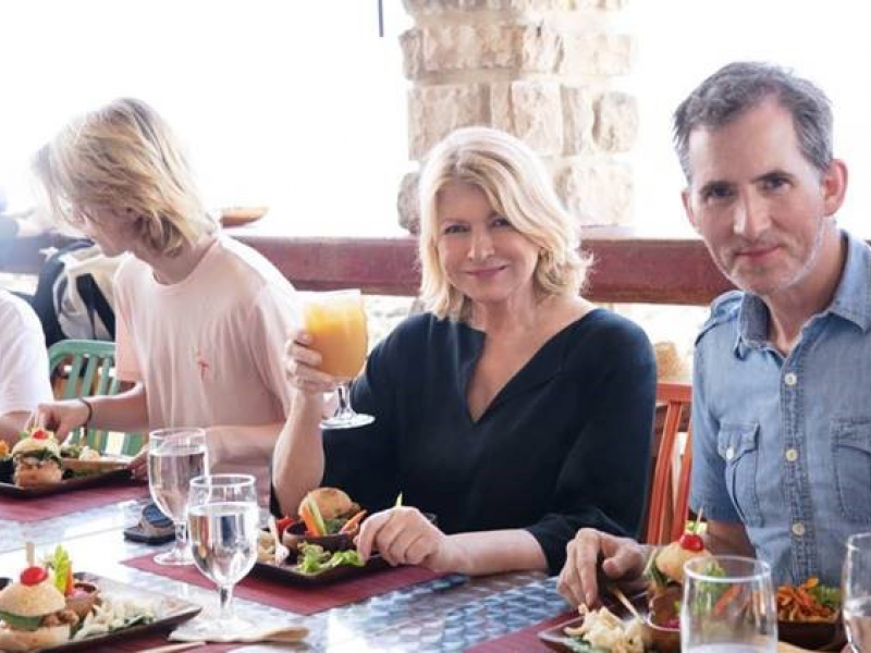 msc-cruises-is-partnering-with-acclaimed-home-and-lifestyle-expert-martha-stewart-1.jpeg