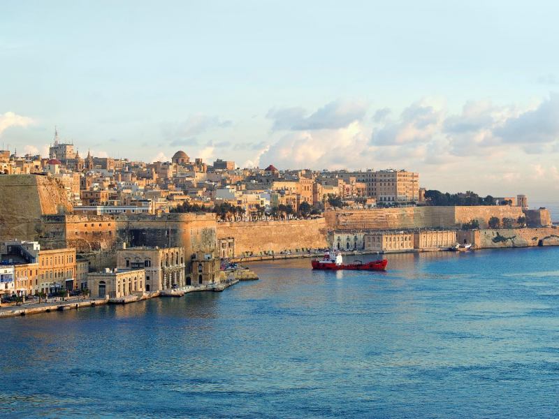 msc-cruises-will-offer-accessible-tours-available-in-the-mediterranean-and-the-caribbean-including-here-valetta-malta.jpeg