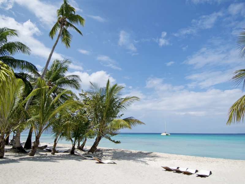 msc-cruises-will-offer-more-than-80-departures-in-the-caribbean-this-winter_3.jpeg