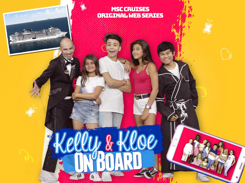 msc-cruzeiros-kelly-kloe-season3-resized.jpeg