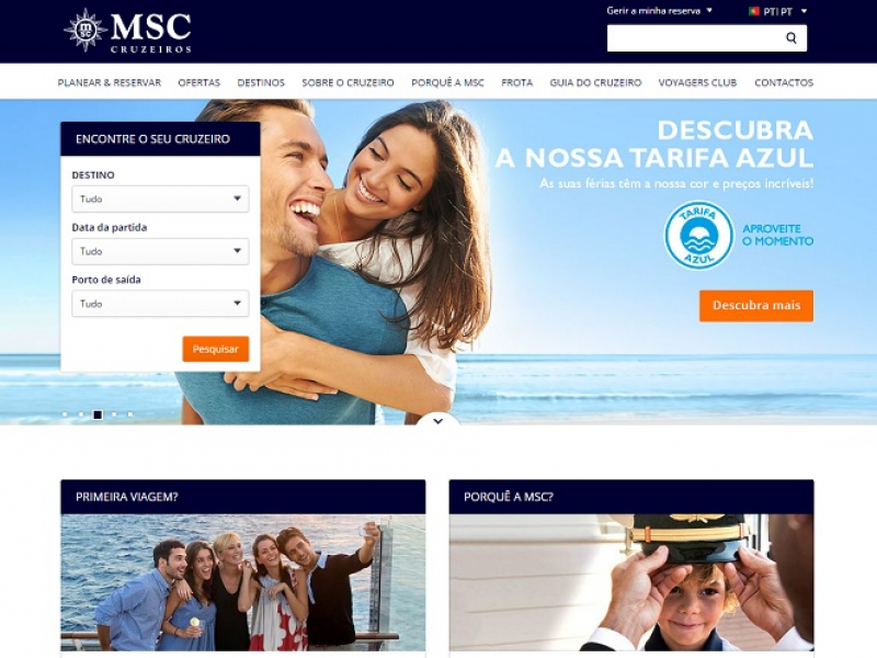 msc-cruzeiros-novo-website.jpeg