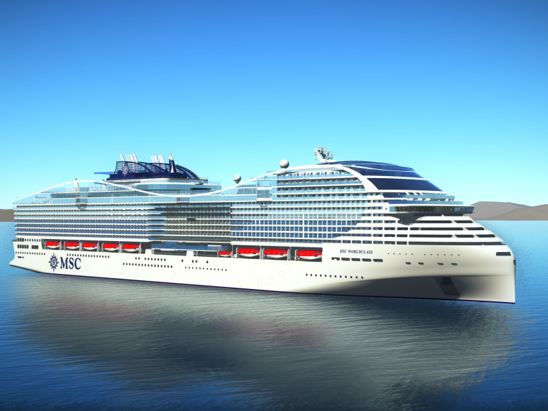 msc-europa-will-be-powered-by-lng.jpeg