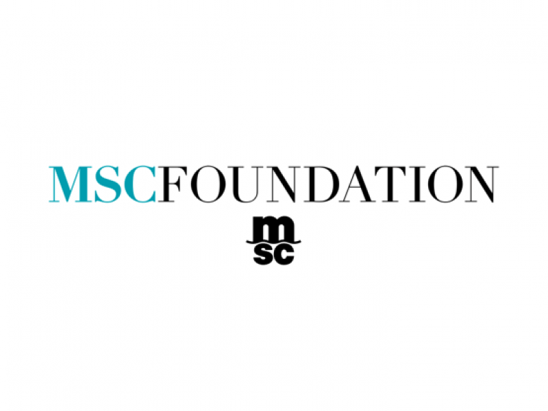 msc-foundation_5.png
