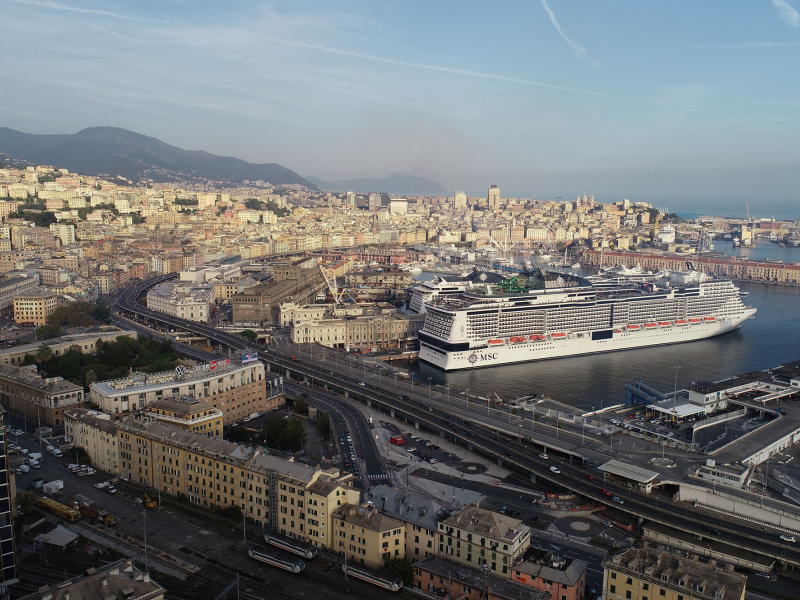msc-grandiosa-ready-to-depart-genoa_7.jpeg