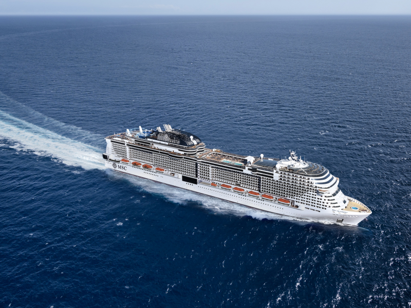 msc-grandiosa-will-kick-off-her-first-summer-season-in-the-historic-port-of-genoa_5.jpeg