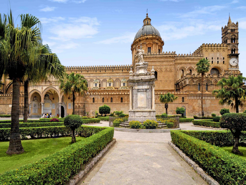 msc-grandiosas-first-summer-season-in-the-med-including-calls-to-palermo-italy.jpeg
