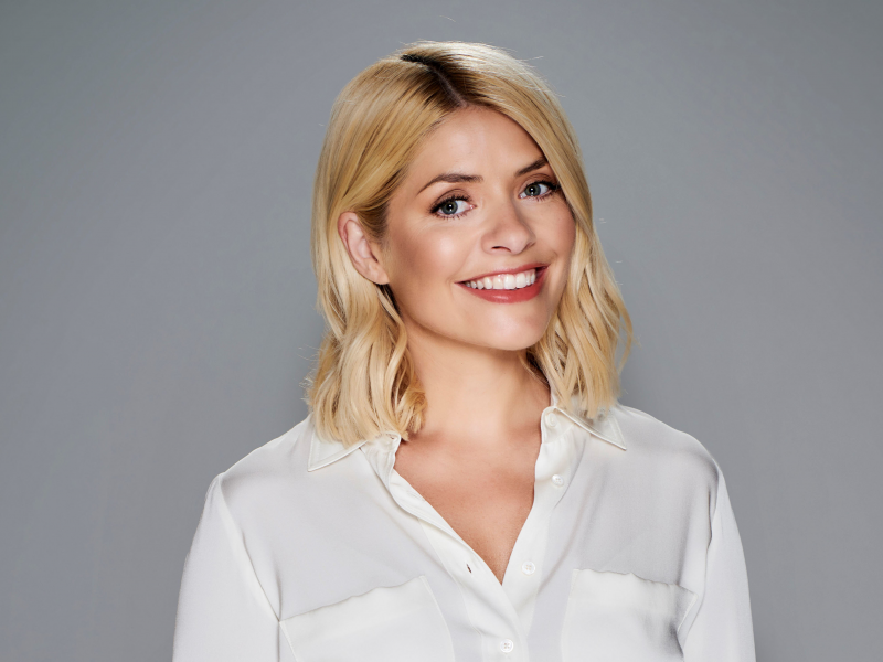msc-hollywilloughby.jpeg