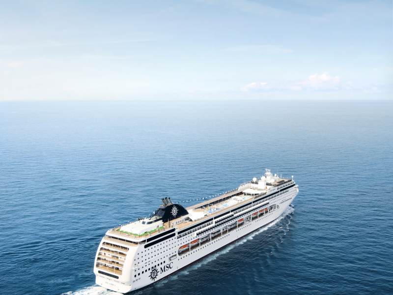 msc-lirica-will-depart-for-to-commecnce-her-east-med-summer-2018-season-on-april-6.jpeg