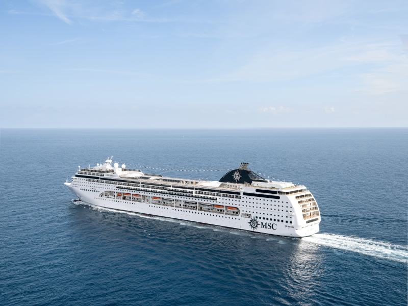 msc-lirica-will-serve-a-brand-new-exciting-itinerary-in-the-east-mediterranean-for-the-summer-2018-2.jpeg