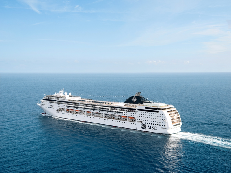 msc-lirica-will-serve-a-brand-new-exciting-itinerary-in-the-east-mediterranean-for-the-summer-2018_2.jpeg
