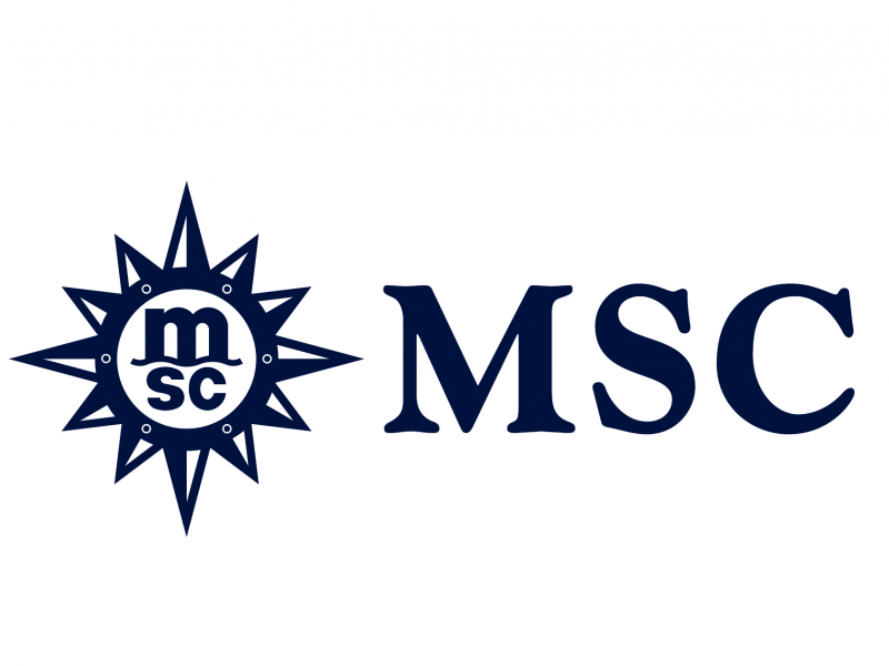 msc-logo_2.jpeg
