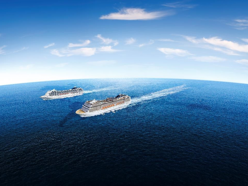 msc-magnifica-and-msc-poesia-in-an-industry-first-will-host-over-5000-guests-for-a-journey-around-the-world.jpeg