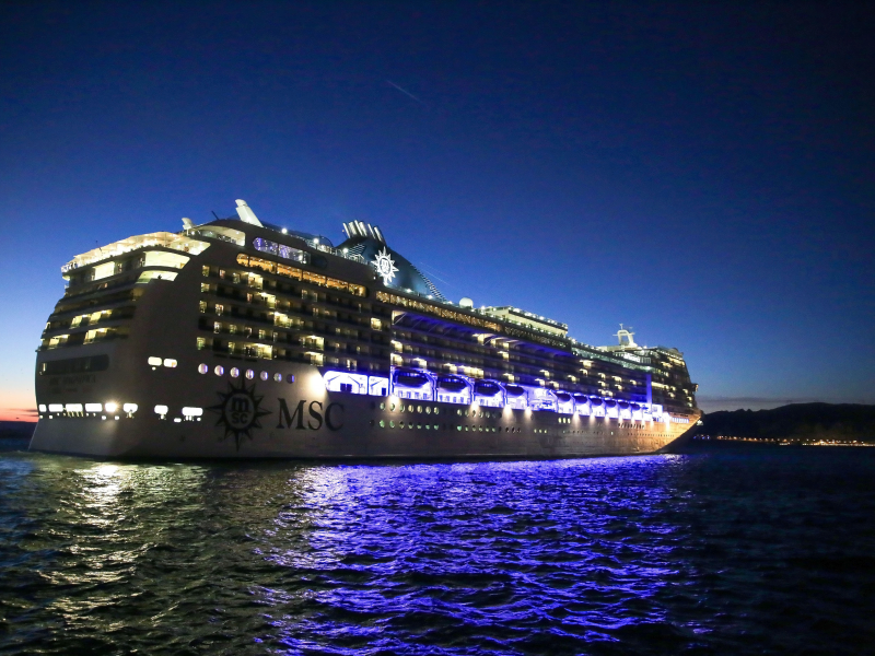 msc-magnifica-departs-for-her-world-cruise.jpeg