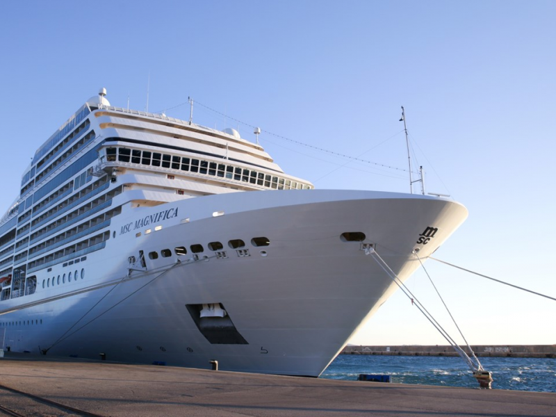 msc-magnifica-departs-marseilles-en-route-for-her-2019-world-cruise-resized.jpeg