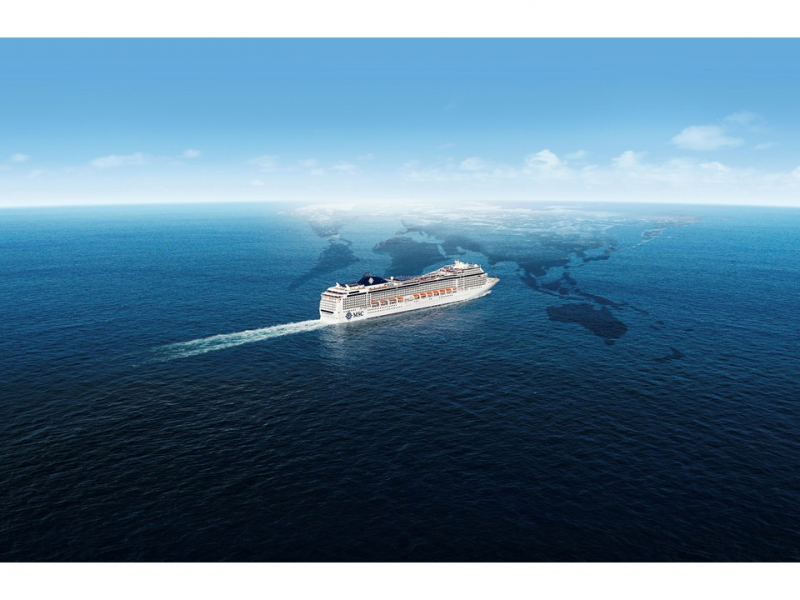 msc-magnifica-sets-sail-on-her-119-day-journey-5.jpeg