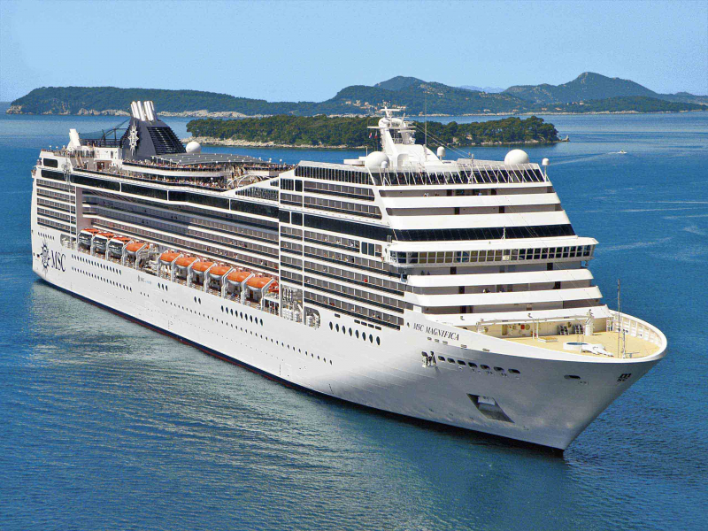 msc-magnifica-with-its-high-proportion-of-balcony-cabins-will-serve-guests-for-117-days_5.jpeg