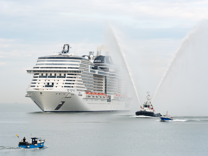 msc-meraviglia-arrives-at-le-havre-port-to-be-christened_3.jpeg