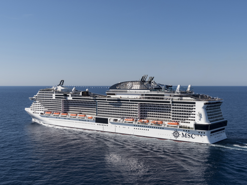 msc-meraviglia-commences-northern-europe-season.jpeg