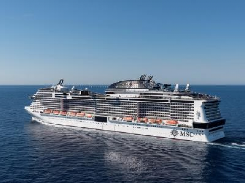 msc-meraviglia-commences-northern-europe-season_2.jpeg