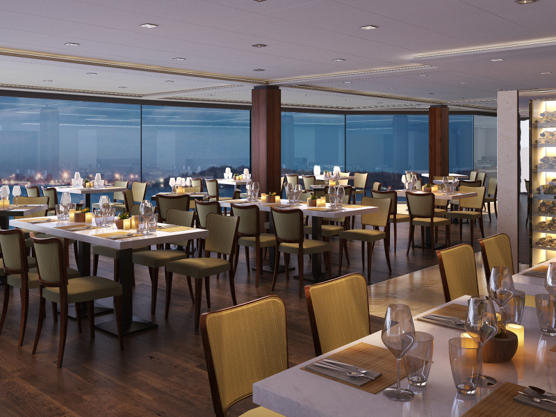 msc-meraviglia-marketplace-buffet-seats-up-to-1345-guests.png