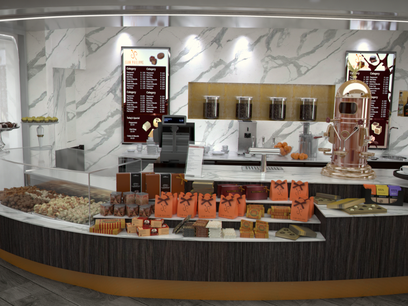 msc-meraviglia-will-feature-the-first-chocolate-atelier-and-creperie-at-sea.jpeg
