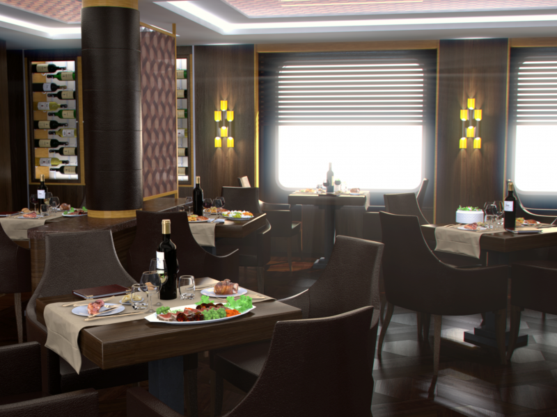 msc-meraviglia-will-offer-guests-an-authentic-american-steakhouse-concept-the-butchers-cut.jpeg