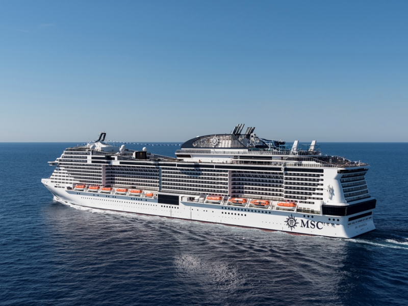 msc-meraviglia-will-serve-brand-new-itineraries-from-new-york-city-usa-compressed.jpeg