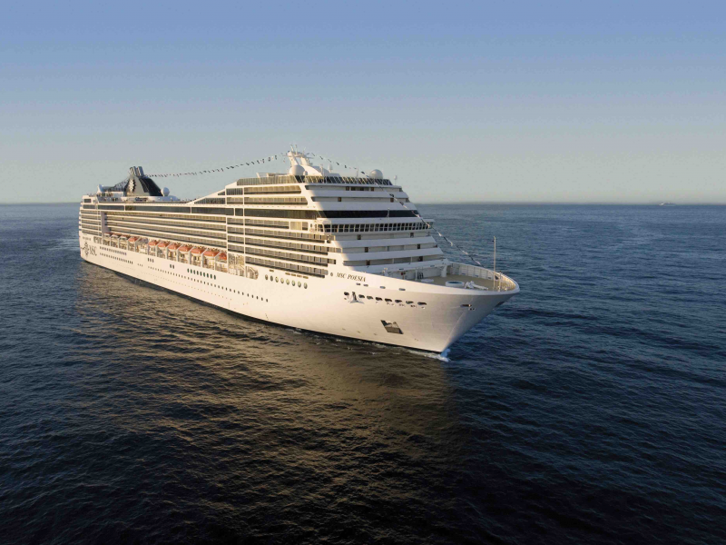 msc-poesia-with-its-high-proportion-of-balcony-cabins-will-serve-guests-on-a-116-night-itinerary_2.jpeg