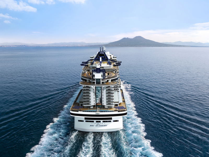 msc-seashore-will-join-the-msc-cruises-fleet-at-the-end-of-july_2.jpeg