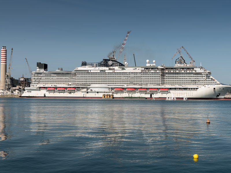 msc-seaside-is-entering-its-final-phase-of-construction_4.jpeg