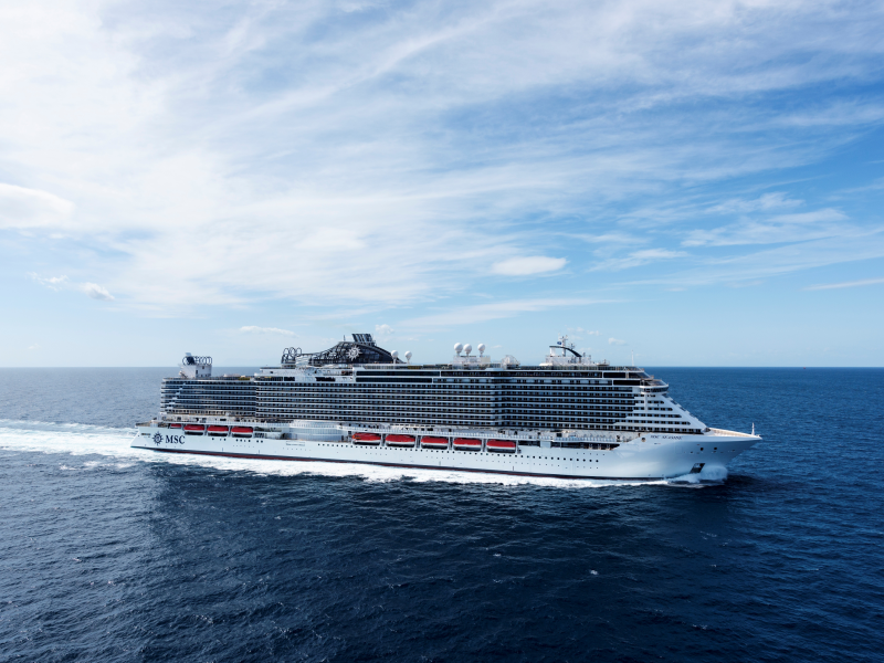 msc-seaside-sets-sail-for-miami-copy.jpeg