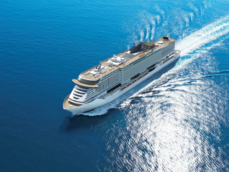 msc-seaside-the-ship-that-follows-the-sun-will-commence-sailings-from-miami-usa-in-december.jpeg