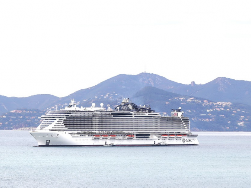 msc-seaview-cannes.png