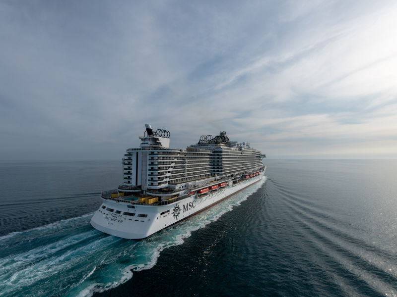 msc-seaview-gets-her-first-taste-of-the-mediterranean-during-sea-trials-1-credit-fincantieri.jpeg