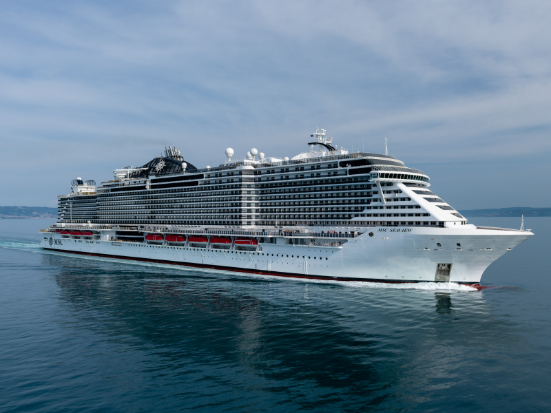 msc-seaview-gets-her-first-taste-of-the-mediterranean-during-sea-trials-2-credit-fincantieri.jpeg