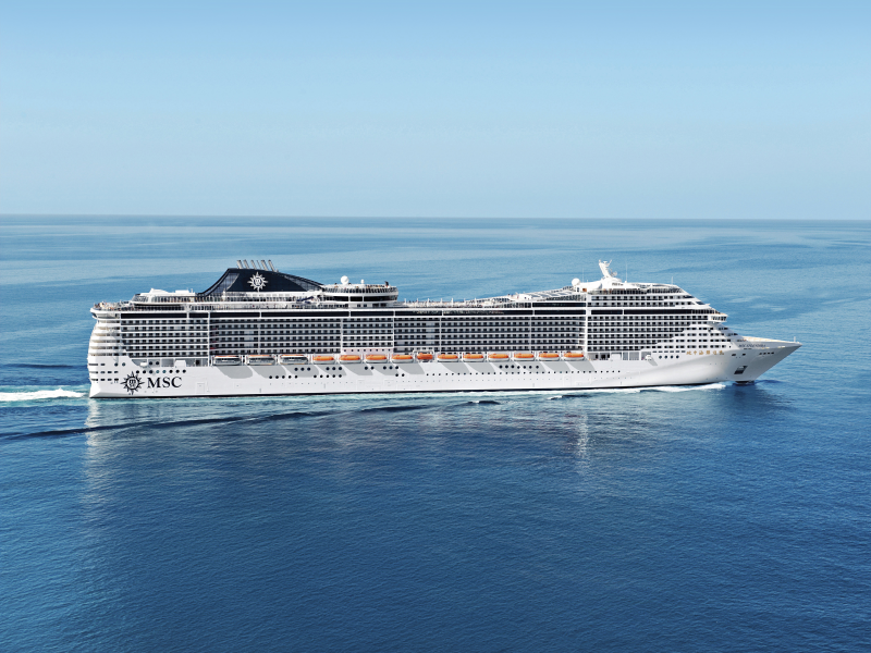 msc-splendida_10.jpeg