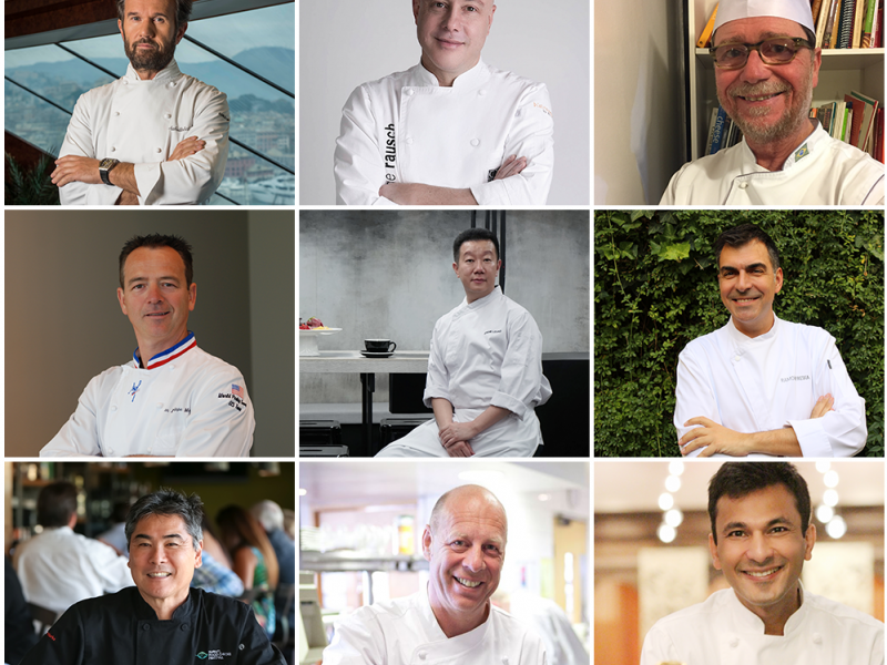 msc-world-cruise-2019-welcomes-all-star-chef-line-up_5.png