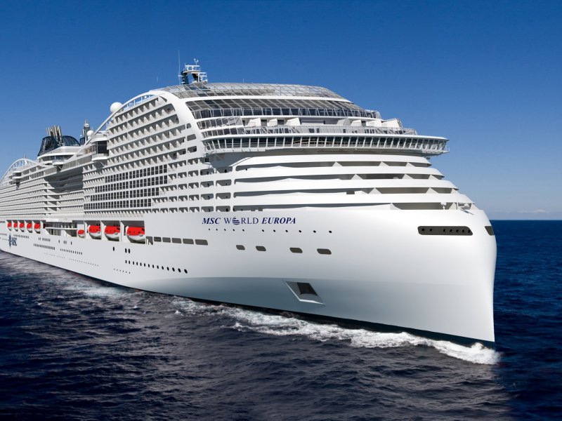 msc-world-europa-will-be-powered-by-lng.png