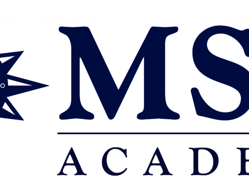 Msc Cruises Usa Launches Academy A New Interactive Education Rh Mscpressarea Com Yacht Club Rooms Logo