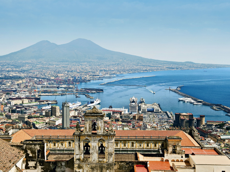 naples-italy-a-port-of-call-for-msc-grandiosa-and-msc-seashore-this-summer_2.jpeg