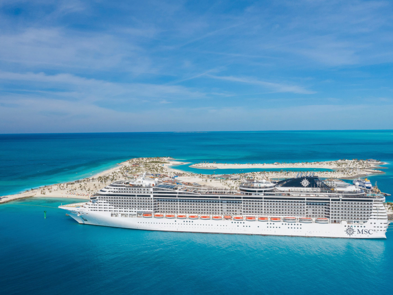 ocean-cay-is-a-highlight-of-the-cruies-from-the-us-credit-ap-for-msc-cruises_3.jpeg