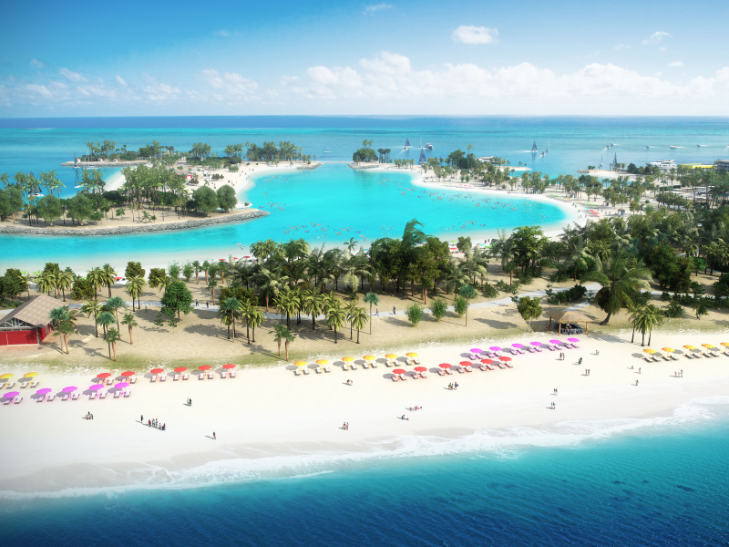 ocean-cay-msc-marine-reserve-features-7-beaches-for-guests.jpeg