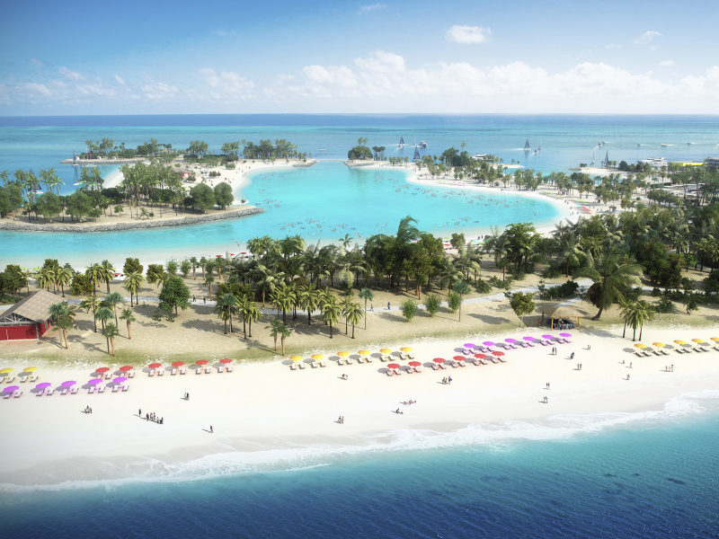 ocean-cay-msc-marine-reserve-features-7-beaches-for-guests_8.jpeg
