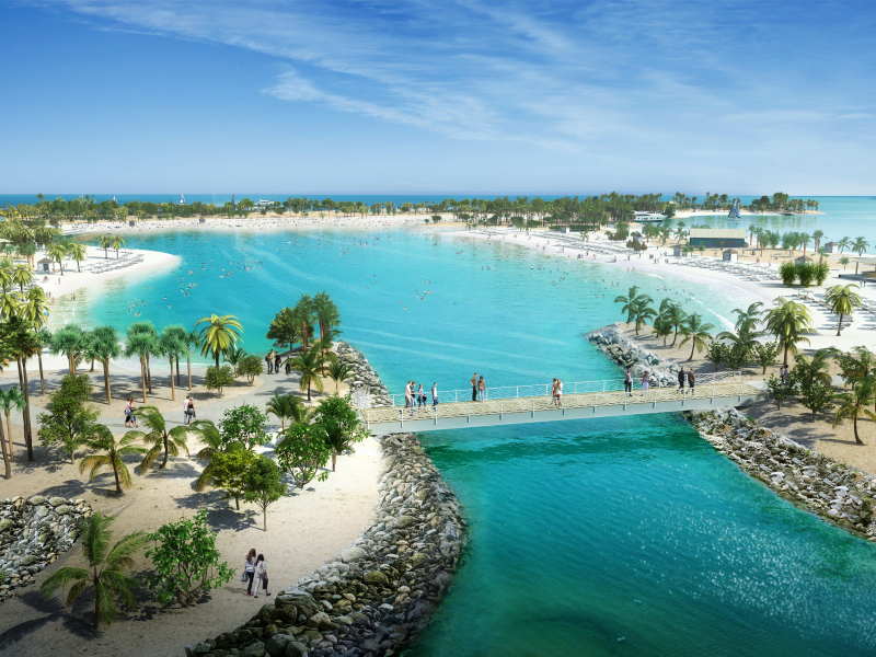 ocean-cay-msc-marine-reserve-features-a-great-lagoon-for-swimming-and-water-sports_4.jpeg