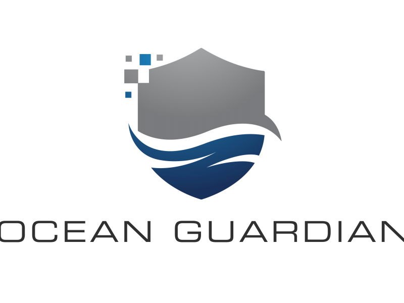 ocean-guardian-logo_2.jpeg