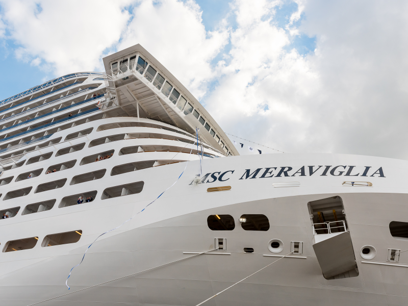 official-delivery-of-msc-meraviglia-to-msc-cruises_10.jpeg