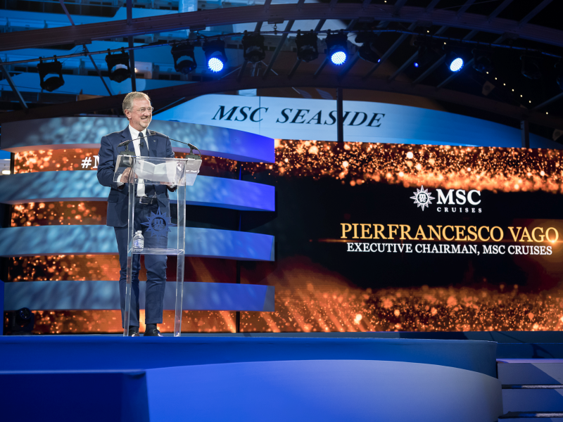 pierfrancesco-vago-executive-chairman-introduces-new-msc-vessel-to-north-america.jpeg