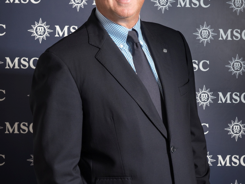 pierfrancesco-vago-executive-chairman-msc-cruises-cmsc-cruises.jpeg