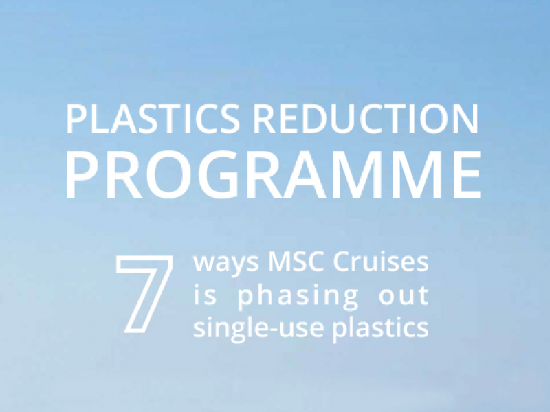 plastic-reduction-infographic-pressarea_4.jpeg